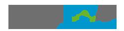 reguLiQ enzimler Logo