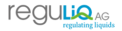 reguLiQ enzymes Logo